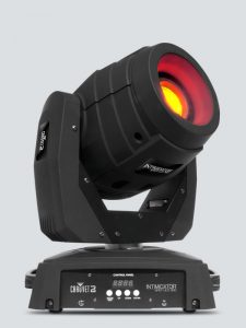 Intimidator-Spot-LED-350-RIGHT