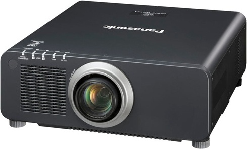 Panasonic-PT-DZ870UK