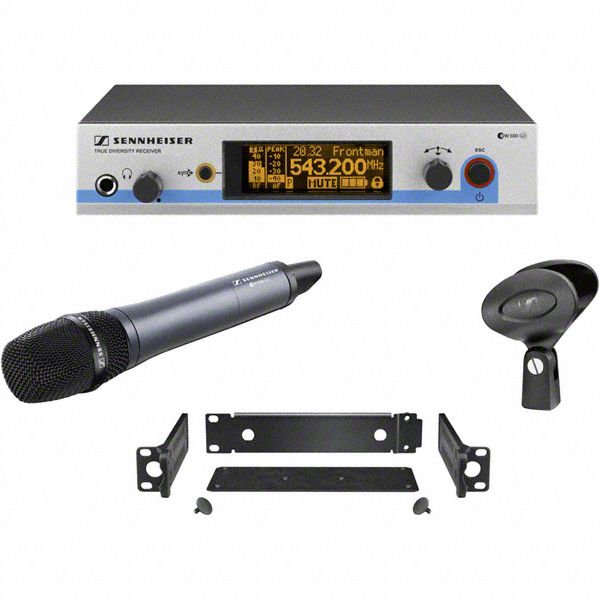 product_detail_x1_desktop_square_louped_ew_500-945_g3_01_sq_vocal_sennheiser